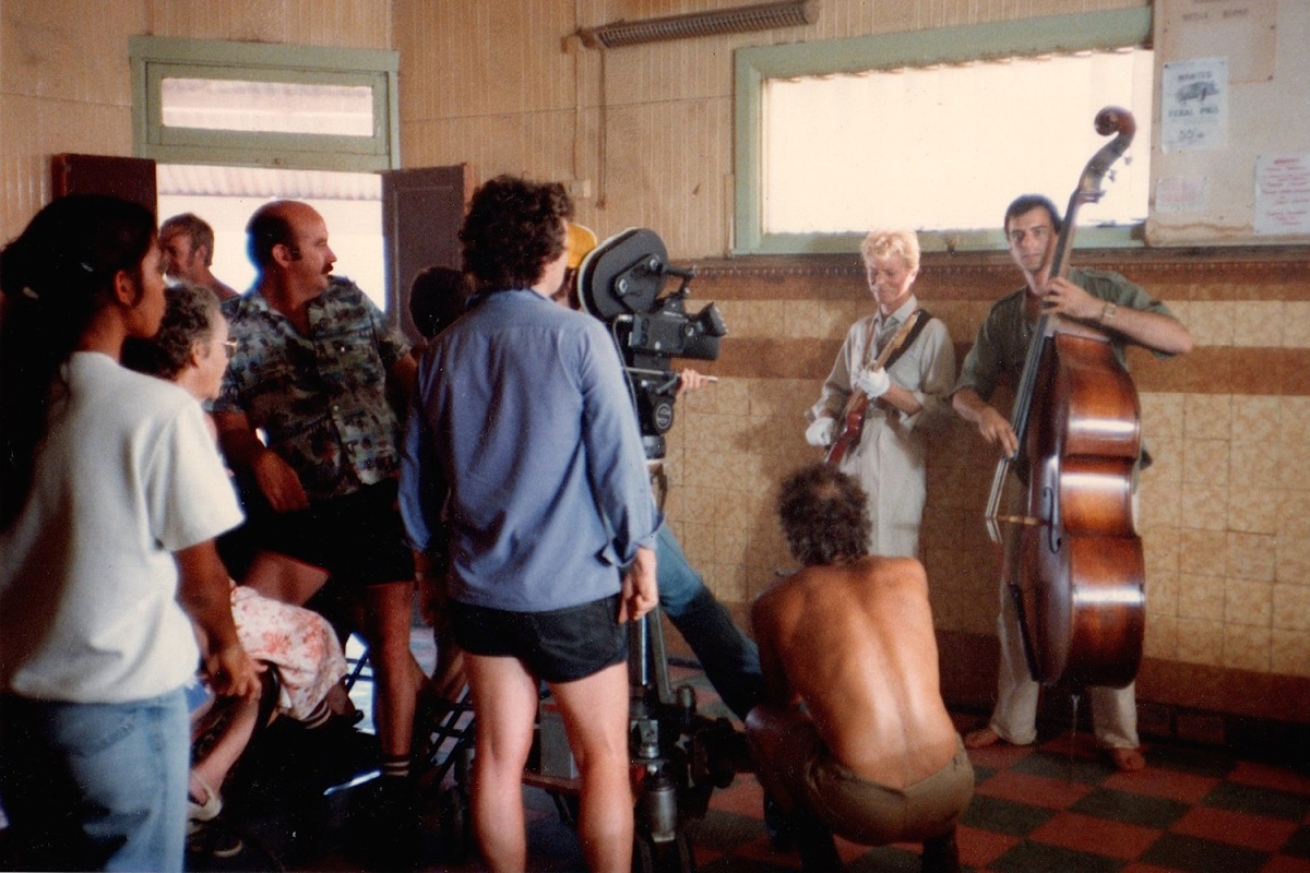 Especial Videoclips: Seis piezas para el análisis