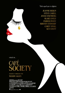 cafe_societycartel