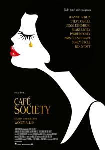 cafe_societycartel