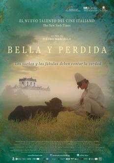 CARTEL_BELLA_Y_PERDIDA