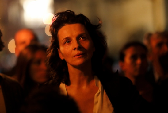 1.L-Attesa_01163_Juliette-Binoche_picture-by-Alberto-Novelli (2000x1344)