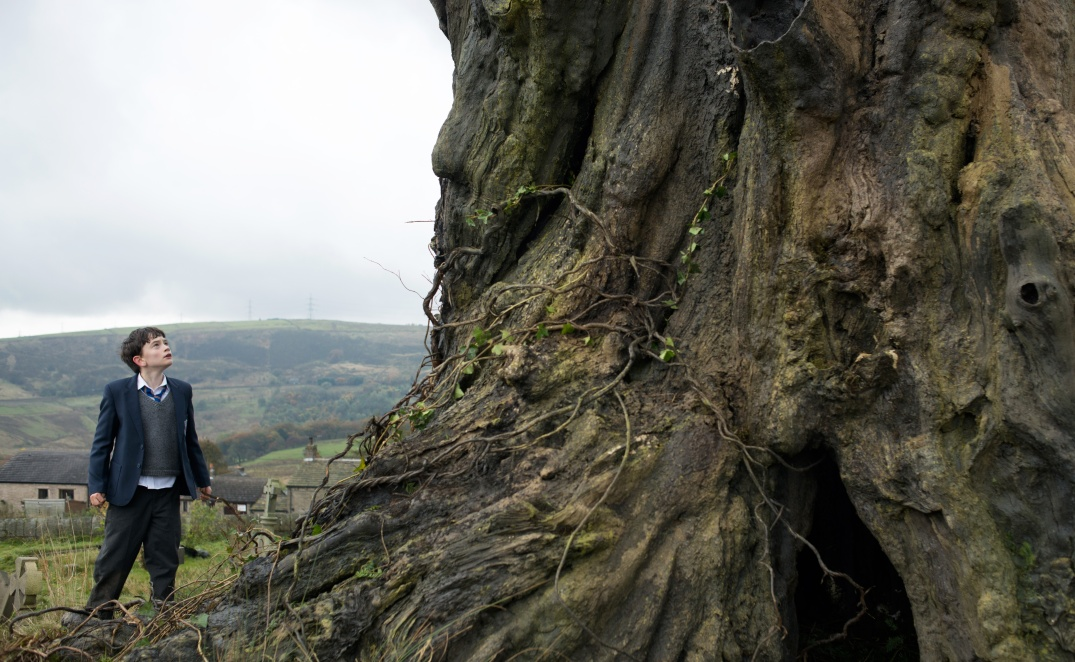 amonstercalls_fotopelicula_12115
