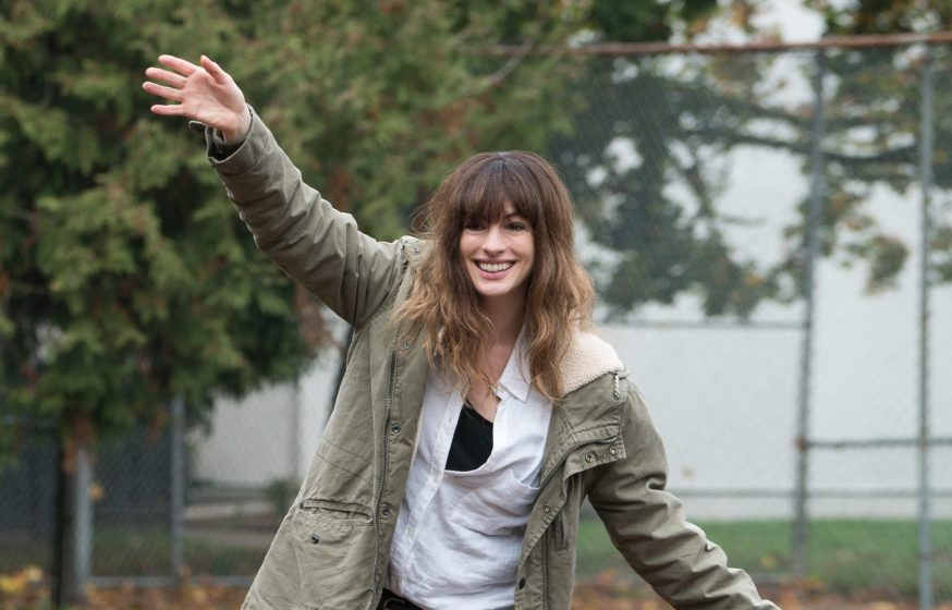 colossal_fotopelicula_11815
