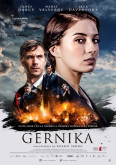 gernika_cartel-452x640
