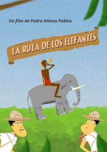 la-ruta-de-los-elefantes-cartel-critica-insertos-cine