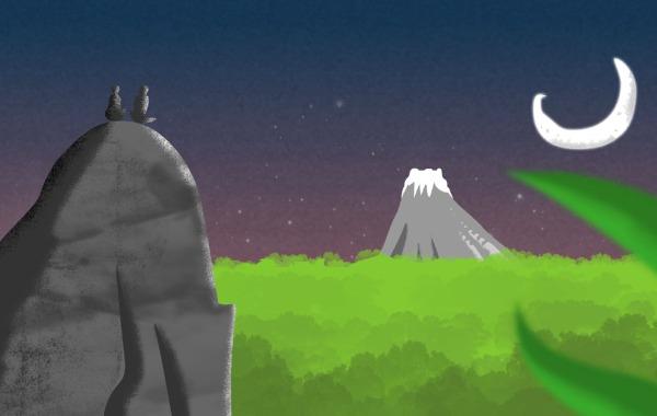 la-ruta-de-los-elefantes-critica-insertos-cine