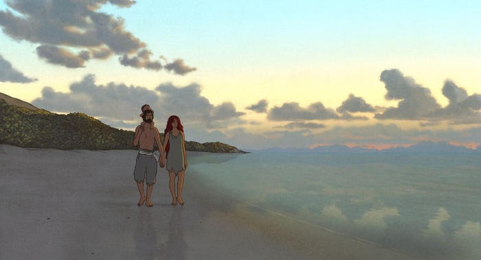 latortuerouge-theredturtle_fotopelicula_10661