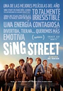 poster_singstreet_esp_p-448x640