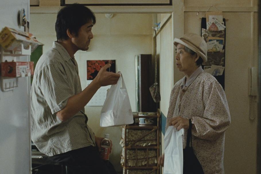 umiyorimomadafukaku-afterthestorm_fotopelicula_11346