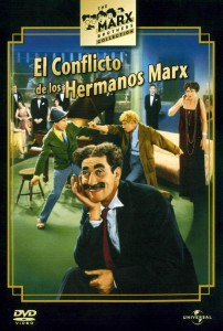 conflicto-marx-3