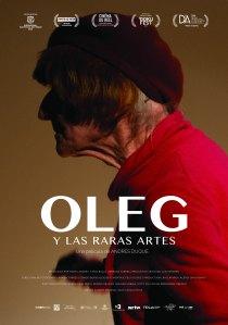OLEG-70x100-sin