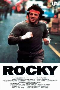 rocky-cartel