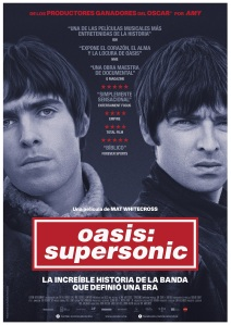 supersonic_afa4