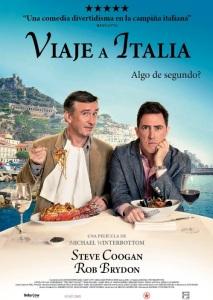 viaje-a-italia-cartel