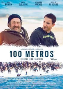 cartel-100-metros