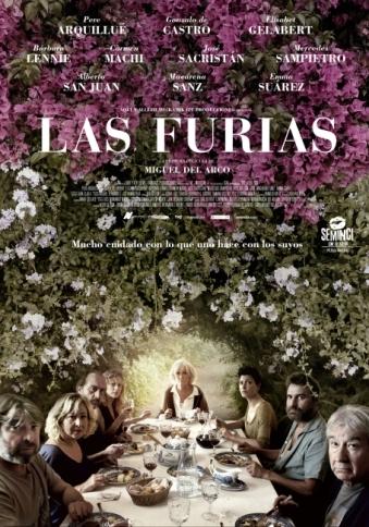 cartel-las-furias-entrevista-miguel-del-arco-insertos-cine