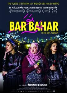cartel_bar_bahar_entre_dos_mundos
