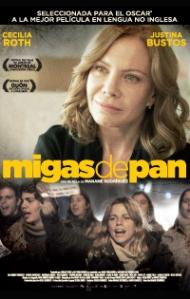 cartel_migas_de_pan_web