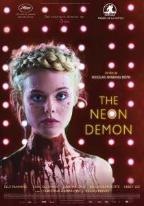 neon_demon_cartel_70x100-3