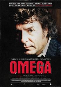 omega-poster-definitivo