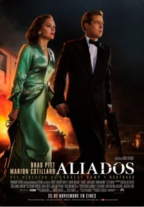 poster-aliados
