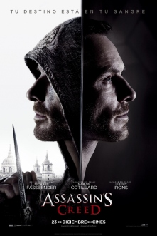 assassins_creed_poster-683x1024