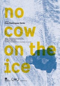 cartel-baja_-no-cow-on-the-ice-212x300