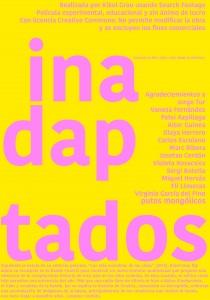 cartel-inadaptados_low
