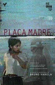 cartel-placa-madre-op1