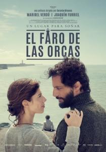faroorcas3