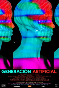 generacion_artifical_poster_1-683x1024