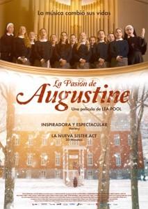 la-pasion-de-augustine-33084-g1