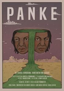 panke-cartel