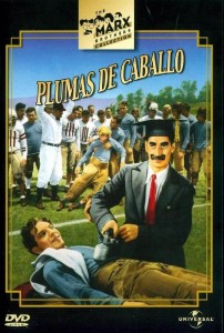 plumascaballo-cartel