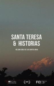 santa_teresa_y_otras_historias-520948386-large