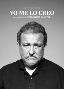 yo_me_lo_creo_cartel