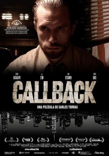 callback_poster_cas_web-448x640