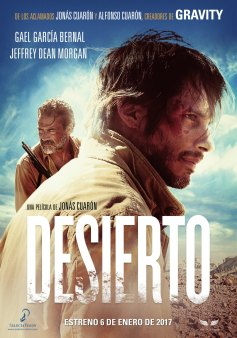 desierto-100x700-rgb