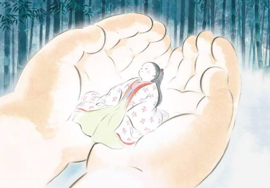 el-cuento-de-la-princesa-kaguya.jpg
