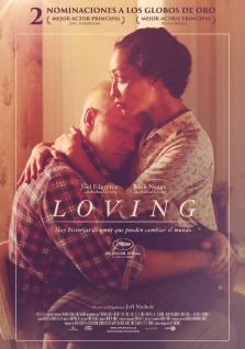 poster_loving-448x640