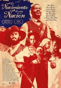 el-nacimiento-de-una-nacion_poster