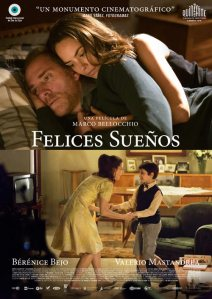 felices_suenos-cartel-7293