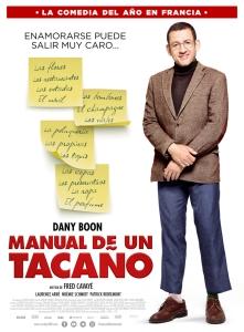 manual-de-un-tacano