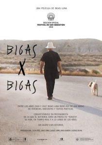 poster-bigasxbigas_ok_definitivo-320x457