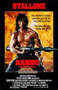 rambo-2-poster