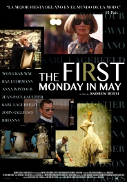CARTEL_FIRST_MONDAY_IN_MAY