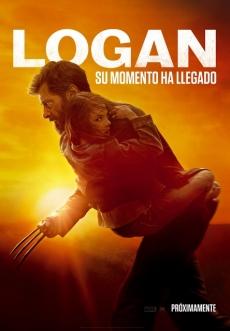 logan_poster-444x640