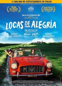 master_locas_de_alegri_a_2672
