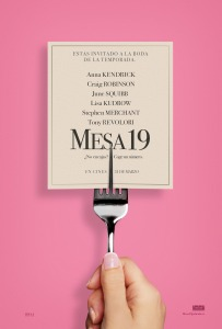 Mesa 19_Poster Teaser