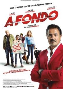 poster_afondo_ok